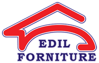 Edilforniture Snc
