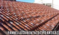 coibentato-anticato-1.jpg