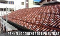 coibentato-anticato-2.jpg