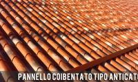 coibentato-anticato-3.jpg